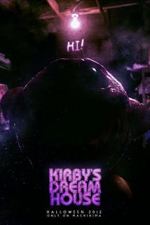 Kirby's Dream House