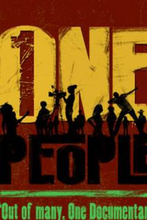 OnePeople: The Celebration