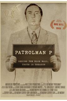Patrolman P