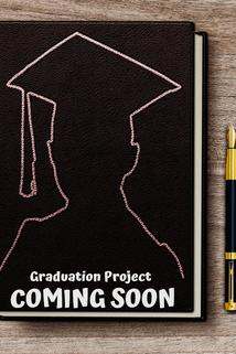 Future Lawyers Graduation Project