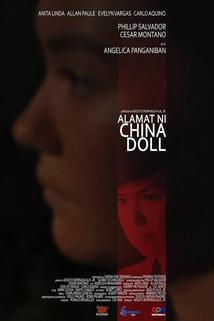 Alamat ni China Doll