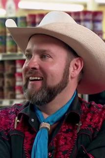 Guy's Grocery Games  - Guy's Grocery Games