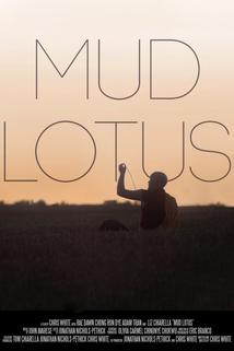 Mud Lotus
