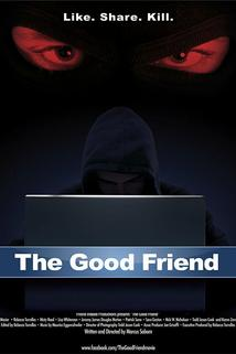 The Good Friend