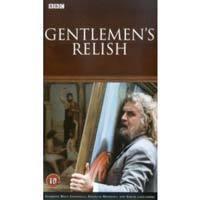 Gentlemanské manýry