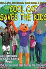 Cool Cat Saves the Kids (2015)