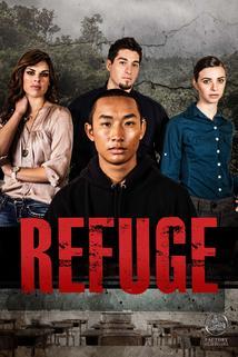 Refuge ()