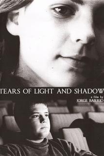 Lágrimas de luz y de sombra