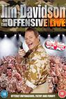 On the Offensive: Live