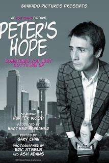 Peter's Hope