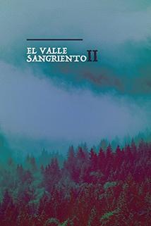 El Valle Sangriento