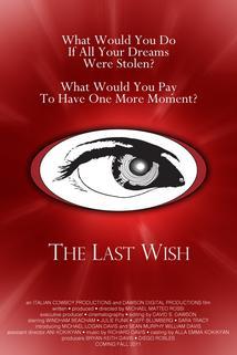 The Last Wish  - The Last Wish