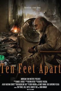 Ten Feet Apart