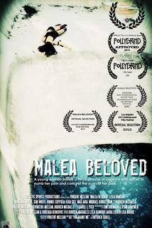 Malea Beloved