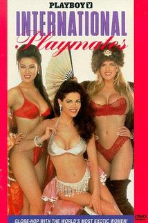 Playboy: International Playmates