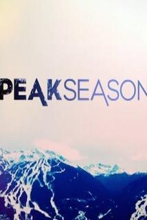 Peak Season  - Peak Season