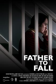 Father to Fall