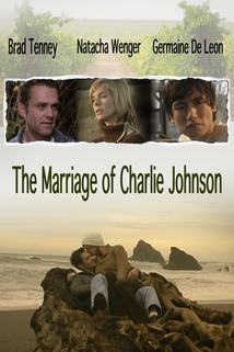 The Marriage of Charlie Johnson
