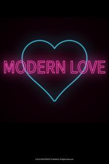 Modern Love ()  - Modern Love