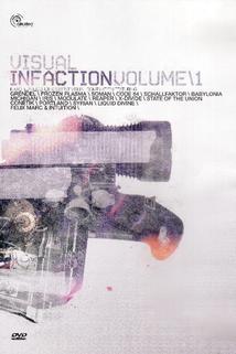 Visual Infaction: Vol. 1