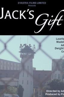Jack's Gift  - Jack's Gift