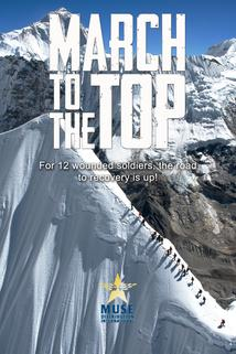 March to the Top