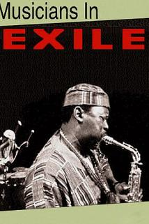 Musicians in Exile