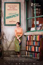 Plakát k filmu: Florencino knihkupectví