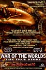 War of the Worlds the True Story