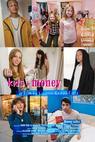 Kids + Money