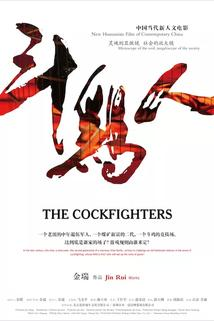 The Cockfighters