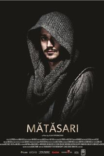 Matasari