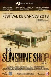 The Sunshine Shop