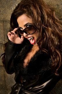 Ms. Vampy's Bites ()