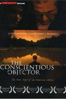 The Conscientious Objector  - The Conscientious Objector