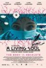 En Levande Själ (2014)