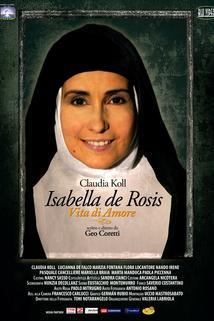 Isabella de Rosis