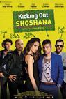 Kick Out Shoshana