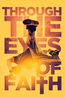 444  - Eyes of Faith