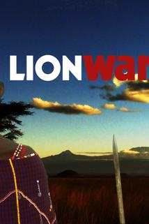Lion Warriors