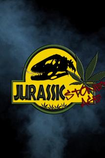 Jurassic: Stoned Age