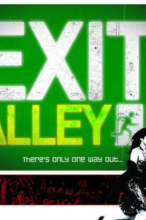 Exit: Alley