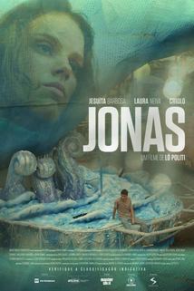 Jonas e a Baleia  - Jonas e a Baleia