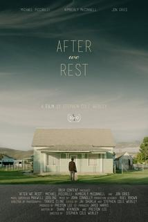 After We Rest