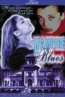 Vampire Blues