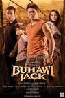 Buhawi Jack (2010)