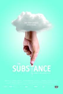 The Substance: Albert Hofmann's LSD