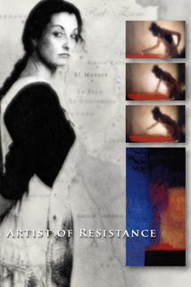 Artist of Resistance