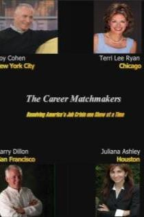 The Career Matchmakers