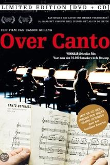 Over Canto  - Over Canto